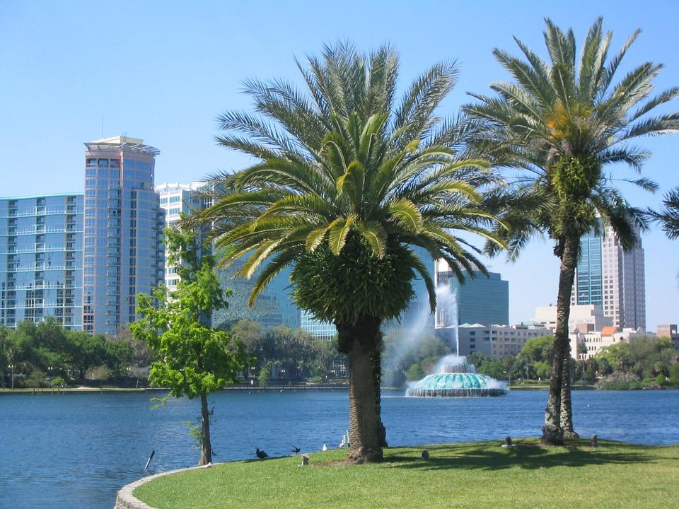 http://ecopreserve.net/wp-content/uploads/2016/01/Green-Orlando.jpg