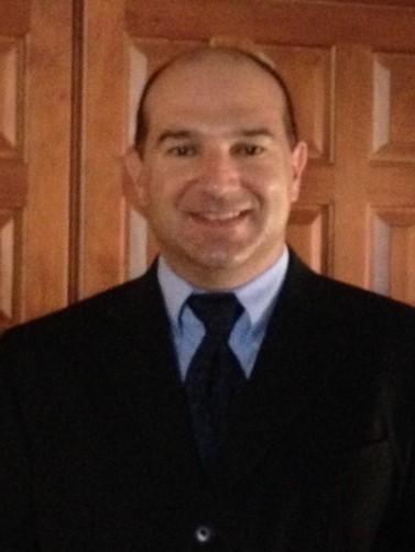 Alberto Brioso