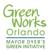 Green Works