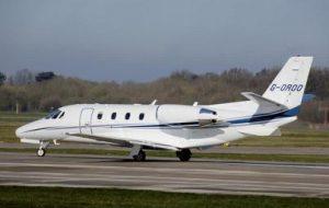 Aviation Landing