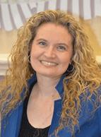 Kristine Iverson