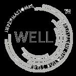 International WELL Building Standard Logo