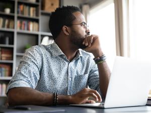 Mindfulness and productivity